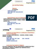 01-aco_estrutural_civ0237