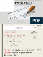 Matemática.8ano.10.07.2020