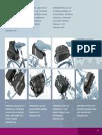 Diamant Katalog 2006_49-49