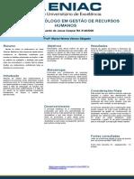 banner projeto integrador