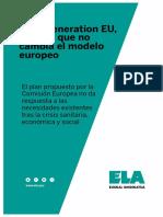 UNED - Next Generation UE - Comision UE - (11)