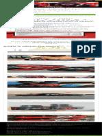 2X MEGA Proteínas Total-Isolate Protein – ProSuplements