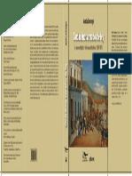 Ci Udadanos Armados de Ley a Proposito d (2)