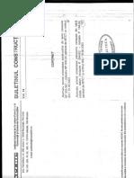 NP 005-03 Proiectarea constructiilor din lemn