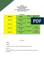 _media_documentos_archivo_trabajos_Guia_20202_VET881785_6014e4cd16c1c