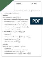 intégrale_serie_-4éme-MATH-_2021