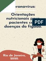 Ebook Hepato COVID19_Ambulatorio_multidisciplinar_HUCFF