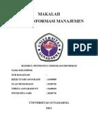 Download peraturan pemerintah no 71 tahun 2010