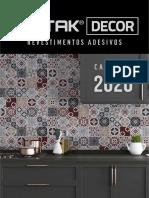 Catálogo-Virtual-Alltak-Decor-1