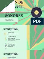 ExpoCatalogación_GrabaciónSonora