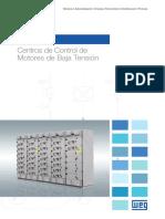 WEG-ccm-centros-de-control-de-motores-de-baja-tension-50070397-catalogo-espanol