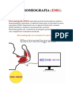 Electro Mio Graf i A