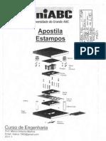 Apostila_Estampos