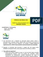 Informativo 17 - Exigências e Sugestões para Inspeção Técnica FSAEB 2019 (1)