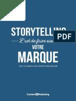 livre-blanc-storytelling-gratuithe