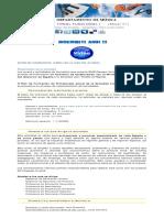 Armonia Tonal Funcional II, Nivel 2