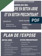 Dlscrib.com PDF 4 Structure en Beton Arme Et en Beton Precontraint Dl 99308cf4eb56ff958ace5b7c9f22225a