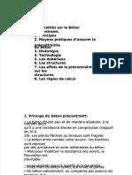 Dlscrib.com PDF Beton Brecontrant Dl 88a1fd53d0233d8c7ef64be8067d540c