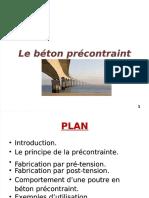 Dlscrib.com PDF Beton Precontraint Dl e9e2d97e1e1016329a63ef4b4852de7d