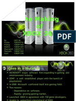 Xbox_Case