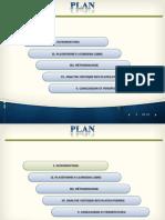 Communication -FP Tétouan_ Le 27-03-2015