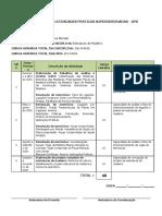 Relatorio - APS - UVERSE - Estruturas de Madeira 2020 - Cópia