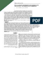 404-Texte de l'article-872-1-10-20140208