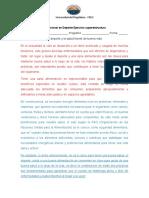 Ejercicio.estruct Argumentacion (1)