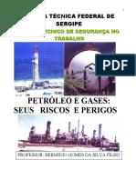 Petrogas-cefet