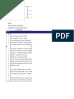 F42- INSPECCIONES PREOPERACIONALES DE MAQUINAS(3)