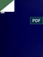 J_Ivanoff_documents