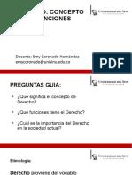 Derecho Clase-03_02