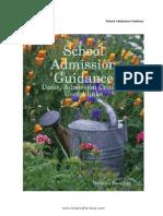 school_admission_e_guide