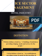 porters 5 forces itc hotel Porters 5 forces analysis for hotel industry bargaining power of suppliers the term 'suppliers' comprises all sources for inputs that are needed in order to.