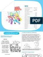 2020 - Revista PC - Abril - Material Fotocopiable