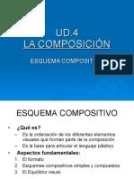 Esquema_compositivo-101230065930-phpapp02