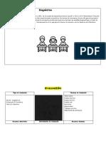 Pa Formato 2014-2015 Luz - Copia