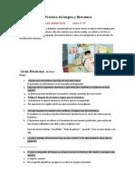 SANTILLAN JAZMIN 6° B - 16 avo Trabajo Práctico