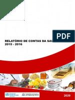 relatorio-contas-saude_2015_2016_versao_final