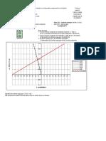 159bis_pourcentage_mini_non_fragilite_section_rect_0