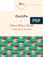 07 Cher Pere Noel