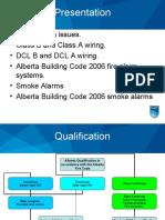 Alberta Building Code 2006 Pdf