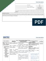 Carta_Descriptiva ANALITICA I SEMANA 1 (1)