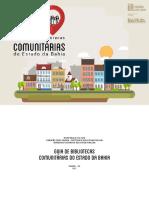 Guia_Bibliotecas_Comunitarias_03_07_2017