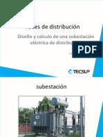Presentation09_10_Diseño de Una Subestación Eléctrica