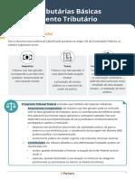 1579614214_075_Apostila_Normas_Tributarias_Planejamento_Tributario.pdf