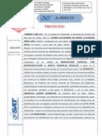 LAB III NOTARIADO III (1)