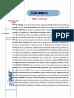 Protocolo completo - Notariado III (5)