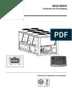 Carier pdf