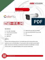 DS-2CD2T47G1-L_Datasheet_V5.5.82_20190926